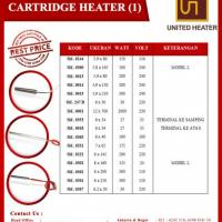 Promo Cartridge Heater 1