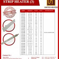 Promo Strip Heater 3