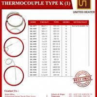 Promo Thermocouple 1