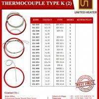 Promo Thermocouple 2