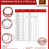 Promo Thermocouple 4