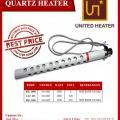 Promo Quartz Heater